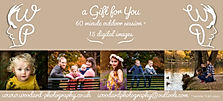 Gift Certificate Outdoors 2.jpg