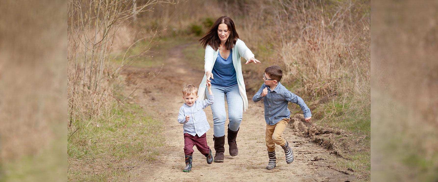 Running with kids.jpg
