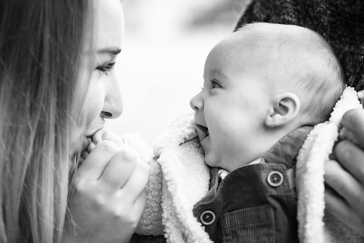 mum and baby-1.jpg