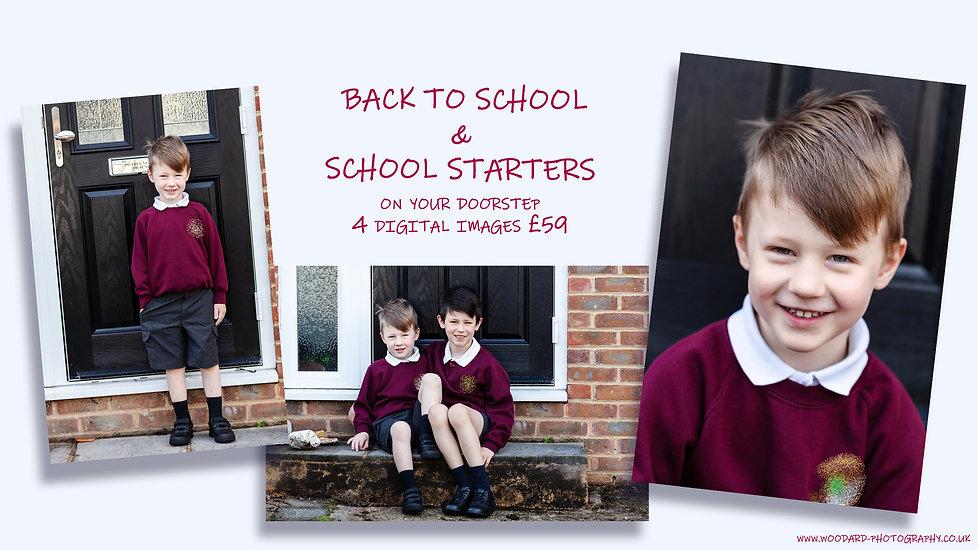 School Starters 2020.jpg