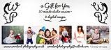 Gift Certificate 30 min studio.jpg
