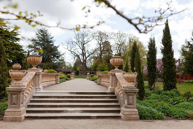 Steps in Worth Park-1.jpg