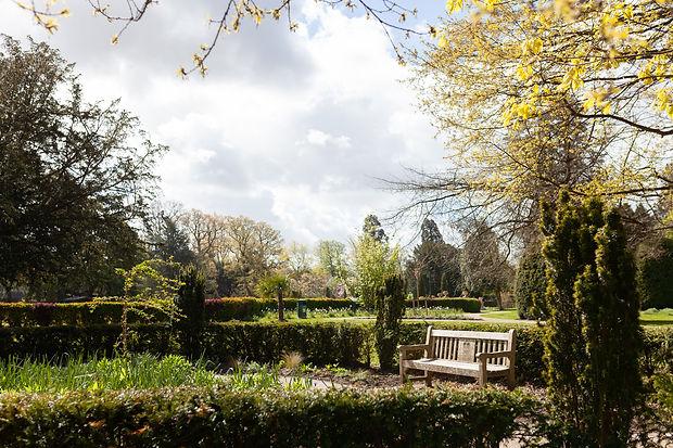 Secret Garden in Worth Park-1.jpg