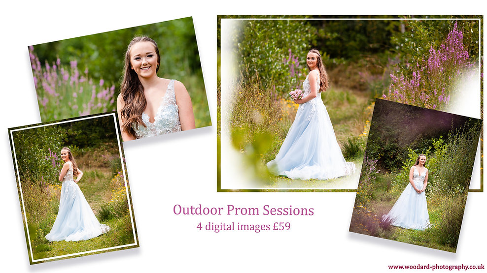 Prom Sessions 2020.jpg