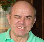Ильин Владимир Дмитриевич