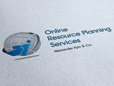 Online Resource Planning Services