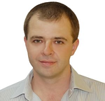 Ильин Александр Владимирович