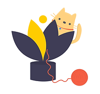 undraw_Playful_cat_rchv.png