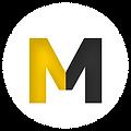 favicon-app_Mapossa.png