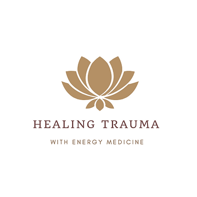 Monthly Group Healing