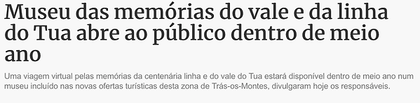 vale do tua 1.png