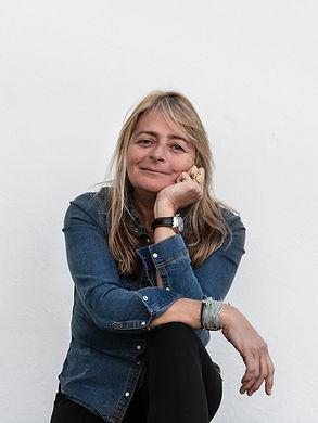 Gabriella Casella © Marta Ferreira