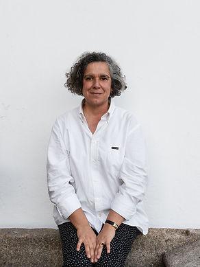 Maria Providência © Marta Ferreira