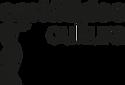cariatides logo.png
