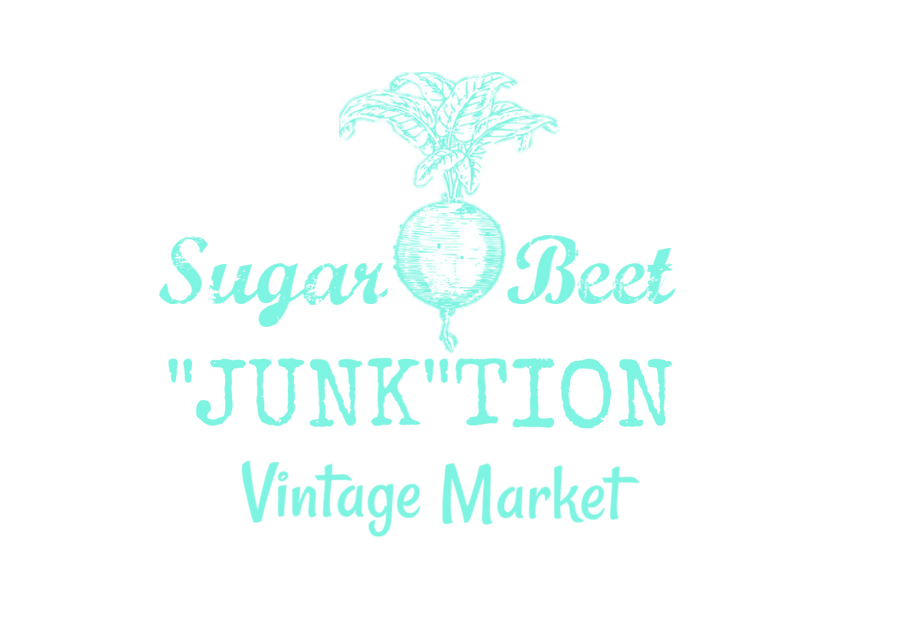 Sugar Beet logo (mint).png
