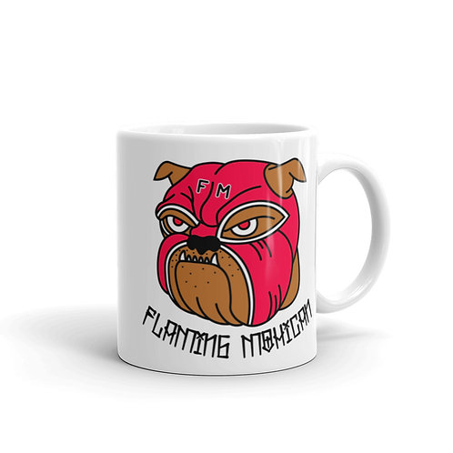 El Poochador - Mug