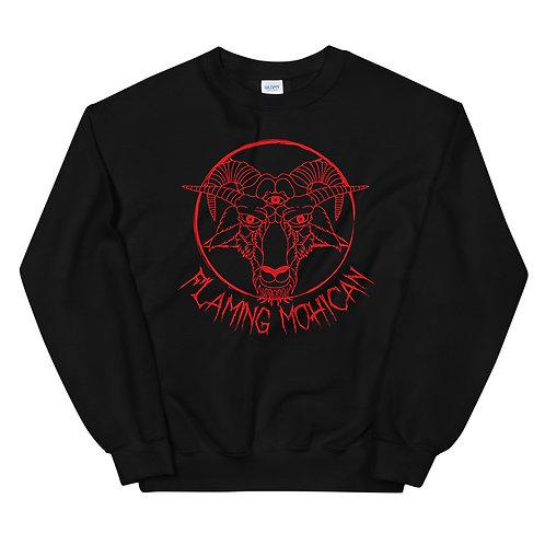 G.O.A.T - Sweatshirt