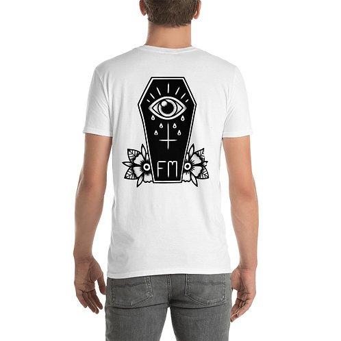 The Day Is Dead - T-Shirt