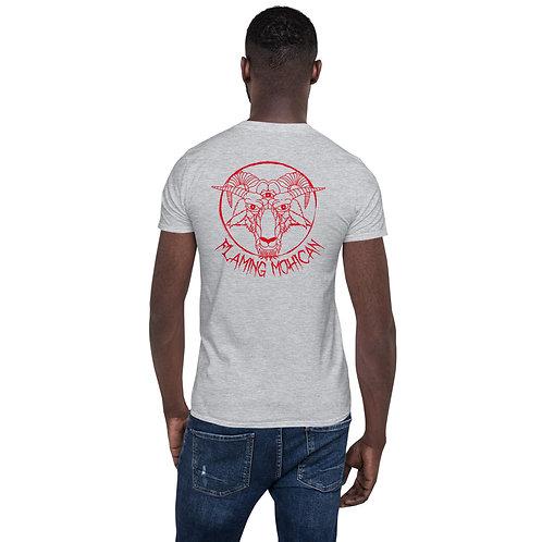 G.O.A.T - T-Shirt