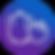 Boon - Landing - Iconos_04 - Ensaladas A