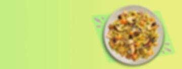 Foody - Landing2_Desktop_MainFold(A5) (1