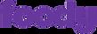 logo-morado-correcto-png%252520(1)%25252