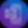 Boon - Landing - Iconos_06 - Contacto A.