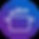 Boon - Landing - Iconos_03 - Alimentos A