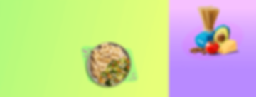 Foody - Banner Home-01 (1).png