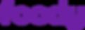 foody-logo.png
