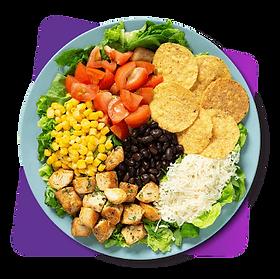 saludable, balanceado, bienestar, almuerzos, domicilio, rico, nutricion, salud