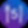 Boon - Landing - Iconos_02 - Menus A.png