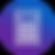 Boon - Landing - Iconos_01 - Calculo A.p