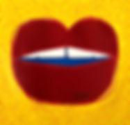 YELLOW LIPS.JPG