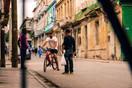 Lo bello de Cuba