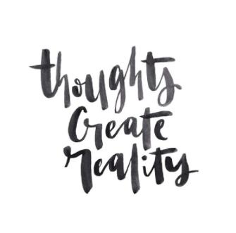 Mental Games 101: Mind over Matter