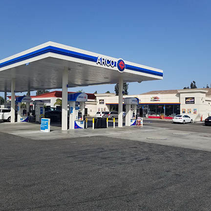 AMPM_Oceanside_re