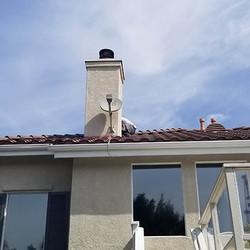 Repair Roof Tiles
