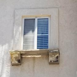 VA_Inspection_ Window_Before