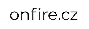 onfire_logo2