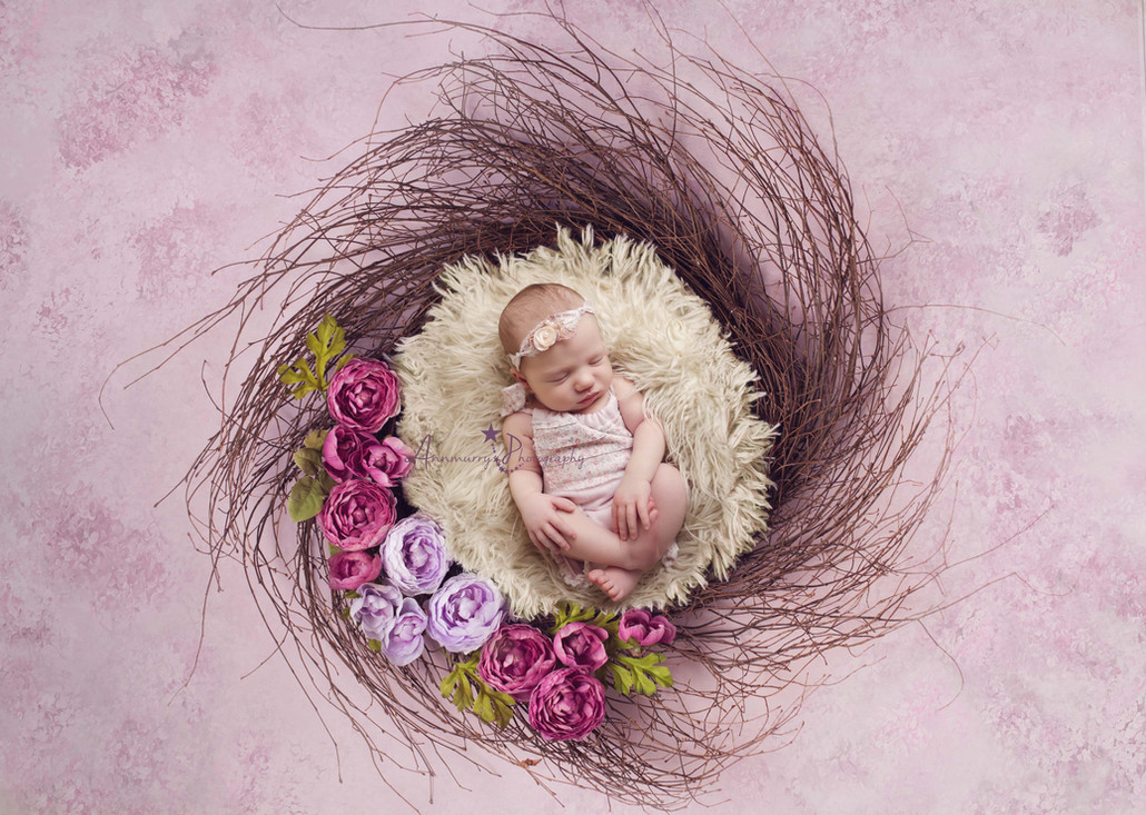 floralisobelle.jpg