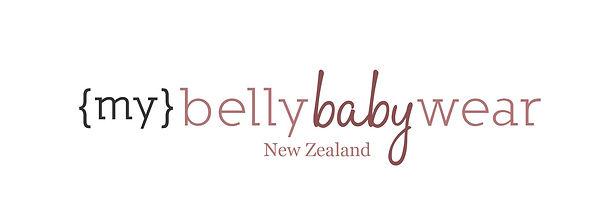 logobellybabywear.jpg