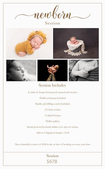 newbornsession.jpg