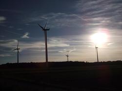 Pós-Graduação Lato Sensu em Clima e Energia