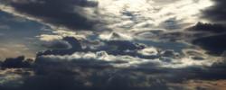 Pós-Graduação Lato Sensu em Ciências Atmosféricas