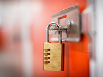 5 Privacy Changes Your Business Needs To Make In 2020