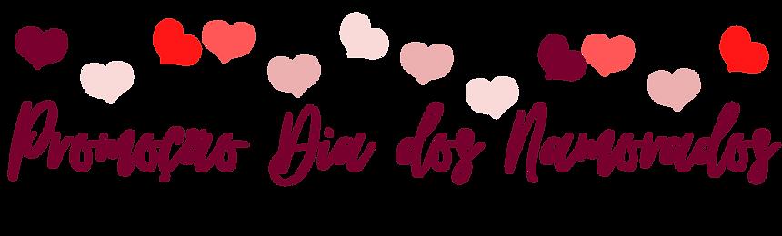 Promoção_dia_dos_Namorados.png