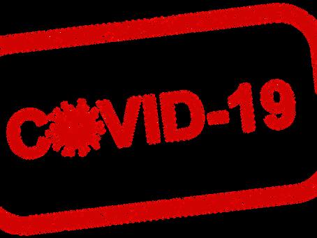 +++Update+++ Vorübergehende Schließung des Sanierungsbüros