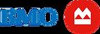 bmo-bank-logo-e1564078431103.png
