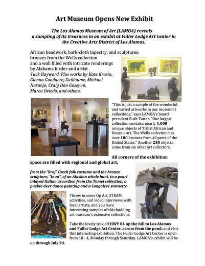 Art Museum Opens New Exhibit.jpg